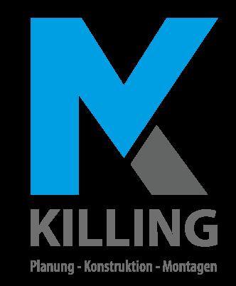 Projektmanagement Killing